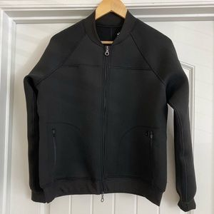 NWOT...Joy Lab neoprene jacket